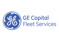logo-ge_capital